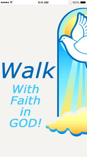 FaithApp